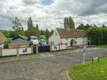 Thumbnail for sale in Great North Road, Wyboston, Bedford