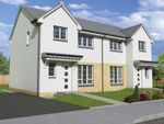 "Thumbnail to rent in ""The Carrick"" at Perceton, Irvine"