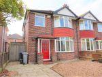 Thumbnail to rent in Frieston Road, Altrincham