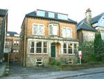 Thumbnail to rent in West Cliffe Grove, Harrogate