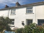 Thumbnail to rent in 2 Chapel Terrace, Bodmin