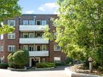 Thumbnail for sale in Cromwell Court, Kingston Hill, Kingston Upon Thames