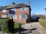 Thumbnail to rent in Cherry Tree Road, Gainsborough