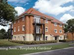 Thumbnail to rent in Fisher Court, Oak Avenue, Wokingham