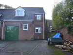 Property history April Close, Dursley, Gloucestershire GL11