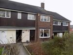 Thumbnail to rent in Winterhill Road, Kimberworth, Rotherham, South Yorkshire