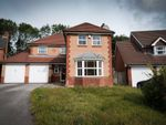 Thumbnail for sale in Spruce Close, Fulwood, Preston