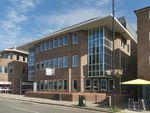 Thumbnail to rent in Horizon, 28 Upper High Street, Epsom, Surrey