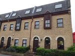 Thumbnail to rent in South Street, Bishops Stortford