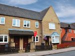 Thumbnail to rent in Calcutt Way, Dickens Heath, Solihull, West Midlands