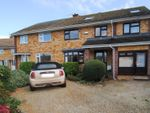 Thumbnail for sale in Alfoxton Road, Bridgwater