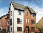 Thumbnail to rent in Downy Birch, Coventry