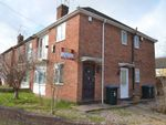 Thumbnail to rent in Southport Close, Whitley