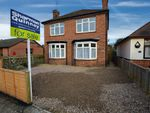 Thumbnail to rent in Ramnoth Road, Wisbech