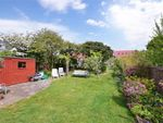 Thumbnail for sale in Ellasdale Road, Bognor Regis, West Sussex