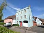 Thumbnail to rent in Chelmsford, Essex