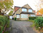 Thumbnail for sale in Annes Walk, Caterham