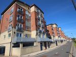 Thumbnail to rent in High Quay, City Road, Newcastle Upon Tyne, Tyne And Wear