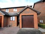 Thumbnail to rent in Hoebrook Close, Woking