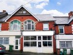 Thumbnail to rent in Newport Road, Bedwas, Caerphilly