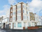 Thumbnail for sale in Cliff Terrace, Margate