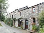 Thumbnail for sale in Brathen, Greystoke, Penrith, Cumbria