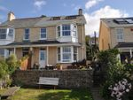 Thumbnail for sale in Anstey Way, Instow, Bideford