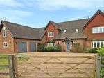 Thumbnail for sale in Wishanger Lane, Churt, Farnham, Surrey