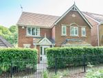 Thumbnail for sale in Church View, Middlewood, Sheffield, South Yorkshire