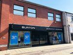 Thumbnail to rent in Caroline Street, Cardiff