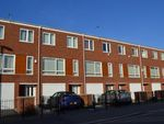 Thumbnail to rent in Denewell Avenue, Manchester