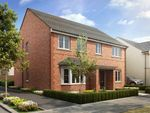 """Thumbnail to rent in """"The Holborn"""" at Robin Gibb Road, Thame"""
