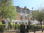 Thumbnail to rent in Shaftesbury Road, London
