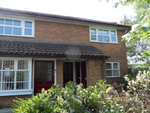 Thumbnail to rent in Harvard Close, Woodley, Reading