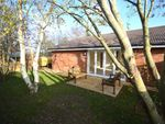 Thumbnail for sale in Farndish Road, Irchester, Wellingborough, Northamptonshire