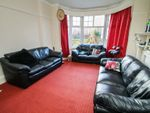 Thumbnail to rent in St. Michaels Villas, Headingley, Leeds
