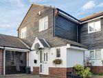 Thumbnail for sale in Owen Gardens, Woodford Green
