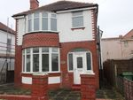 Thumbnail for sale in Ryden Avenue, Thornton-Cleveleys