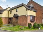 Thumbnail to rent in Avenue Road, Winslow, Buckingham