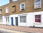 Thumbnail for sale in Victoria Street, Windsor, Berkshire