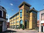 Thumbnail to rent in Siena Court, Maidenhead