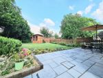 Thumbnail for sale in Evison Road, Rothwell, Kettering