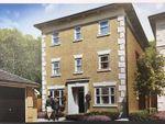 Thumbnail to rent in Kings Avenue, Royal Wells Park, Tunbridge Wells