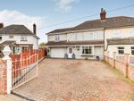 Thumbnail for sale in Willington Road, Cople, Bedford