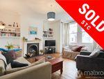 Thumbnail for sale in Sternhold Avenue, London