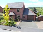 Thumbnail to rent in Rhos Y Maen Isaf, Llanidloes, Powys