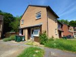 Thumbnail to rent in St. Andrews Road, Ifield, Crawley