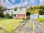 Thumbnail for sale in Bishwell Road, Gowerton, Swansea