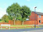 Property history Chapelside Close, Catterall, Preston, Lancashire PR3