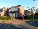 Thumbnail for sale in Barbondale Close, Great Sankey, Warrington